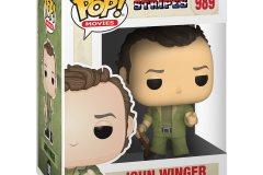 Stripes-John-Winger-2