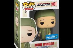 Stripes-John-Winger-WM-2