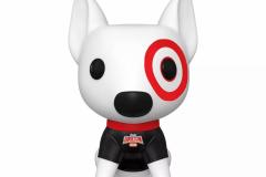 TargetCon-2021-Bullseye-1