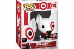 TargetCon-2021-Bullseye-2