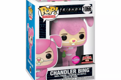 TargetCon-2021-Chandler-Flocked-2