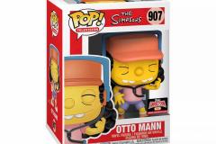 TargetCon-2021-Otto-2