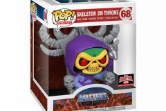 TargetCon-2021-Skeletor-Throne-2