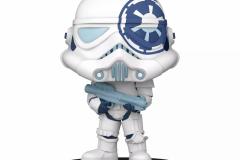 TargetCon-2021-Stormtrooper-Artist-10in-1