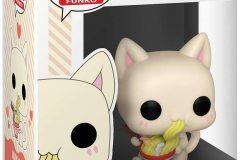 Tasty-Peach-Udon-Kitten-2
