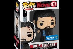 The-Boys-Billy-WM-2