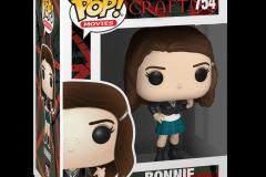 The-Craft-Bonnie-2