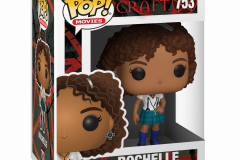 The-Craft-Rochelle-2