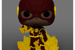 The-Flash-Glow-FS