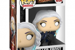The-Flash-Killer-Frost-2