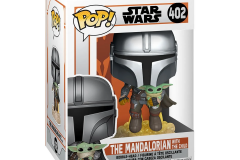 Mandalorian-Sept20-Flying-2