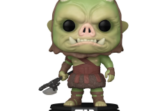 Mandalorian-Sept20-Gamorrean-Fighter-1