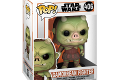 Mandalorian-Sept20-Gamorrean-Fighter-2