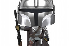 Mandalorian-Beskar-Armor-Chrome-Amazon-1