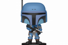 Mandalorian-Death-Watch-GameStop-1