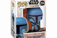 Mandalorian-Death-Watch-GameStop-2