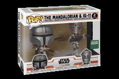 Mandalorian-IG11-2pack-Barnes-Noble-2