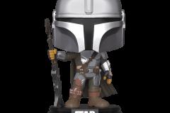 Mandalorian-Beskar-Armor-1