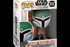 Mandalorian-Covert-2