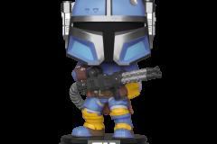 Mandalorian-Heavy-Infantry-1