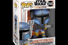 Mandalorian-Heavy-Infantry-2