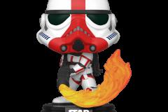 Mandalorian-Incinerator-Stormtrooper-1
