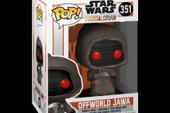 Mandalorian-Offworld-Jawa-2