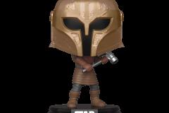 Mandalorian-The-Armorer-1