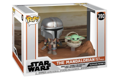 The-Mandalorian-Wv3-Movie-Moment-2