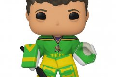 Mighty-Ducks-789-Goldberg-1
