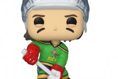 Mighty-Ducks-791-Fulton-Reed-1