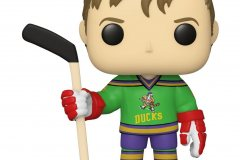 Mighty-Ducks-792-Adam-Banks-1