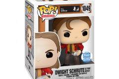 The-Office-Aug20-Dwight-as-Pam-FS-2