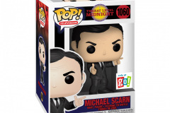 The-Office-Aug20-Michael-Scarn-Go-2