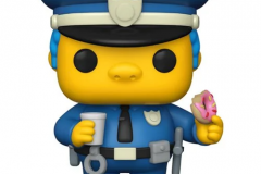 Simpsons-Chief-Wiggum