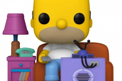 Simpsons-Deluxe-Homer