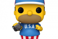 Simpsons-Homer-USA