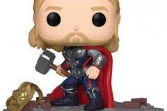 Avengers-Assemble-Thor-Amazon-1