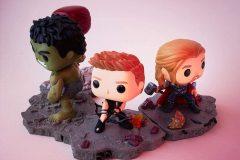 Avengers-Assemble-Thor-Amazon-2