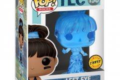 TLC-Left-Eye-4