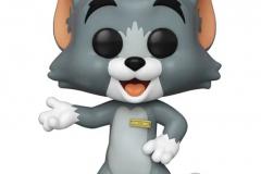 Tom-Jerry-Movie-Tom