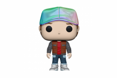 48707_BTTF_MartyFutureOutfit_POP-WEB-c8a30cd9282aaab61760e0f8c62df27f