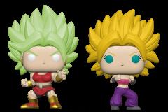 PK-SS-Kale-and-Caulifla-Funi