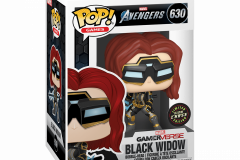 Black-Widow-Chase-2