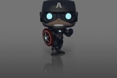 Captain-America-Glow-BB-1