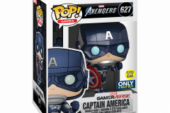 Captain-America-Glow-BB-2