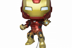 Iron-Man-Flying-TG-1