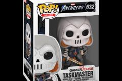 Taskmaster-2