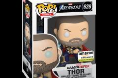Thor-Glow-AZ-2