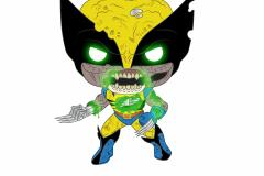 36648-Marvel-Zombies-WolverineGW-dde4711f49708683b96d4fcde983d8df